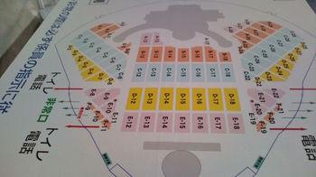 ナゴヤドーム 座席表 2010年 smap.jpg